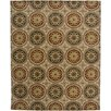 <strong>Soho Wooster Beige Rug</strong> by AMER Rugs