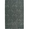 <strong>Soho Crosby Wild Dove Rug</strong> by AMER Rugs