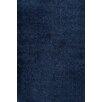 Jaipur Rugs Layla Blue Solid Rug