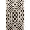 Jaipur Rugs Scandinavia Nordic Ivory/Black Rug