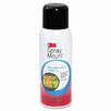 3M Scotch Spray Mount Artist'S Adhesive