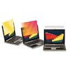 3M Frameless Blackout Netbook Privacy Filter for 8.9 Widescreen Netbook Monitor