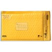 "<strong>6"" x 9"" Scotch Smart Mailer (4 Count)</strong> by 3M"