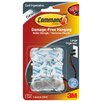 3M Large Command Cord Clip (2 Count)