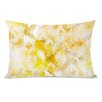 One Bella Casa Bird Song Pillow