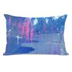 One Bella Casa Mavericks Pillow