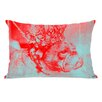 One Bella Casa Spike Pillow