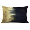 One Bella Casa Starry Night Pillow