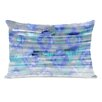 One Bella Casa Supersonica Pillow