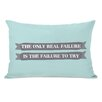 One Bella Casa Failure To Try Pillow