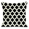 One Bella Casa All Over Moroccan Throw Pillow