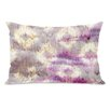 One Bella Casa Oliver Gal Altaria Pillow