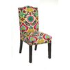 <strong>Dana Parson Chair</strong> by Loni M Designs