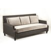 Loni M Designs Madrid Sofa