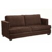 <strong>Madison Sofa</strong> by Loni M Designs