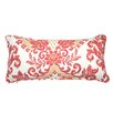 <strong>Loni M Designs</strong> Bedazzle Pillow