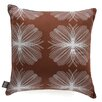 <strong>Aequorea Organic Bamboo Pillow</strong> by Inhabit