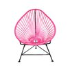 <strong>The Acapulco Side Chair</strong> by Innit