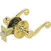 Legend Locksets Lever Handle Passage Hall and Closet Leverset Lockset
