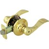 Legend Locksets Lever Handle Privacy Bed and Bath Leverset Lockset