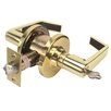Legend Locksets Front Door Entry Leverset Lockset