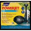 <strong>1300 GPH PT330 Powerjet Fountain Pump Kit</strong> by Laguna Waterworks