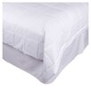 WestPoint Home Eco Pure Cotton Down Alternative Comforter
