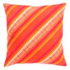 Sunrise Decorative Pillow