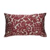 <strong>Savoie Pillow</strong> by Divine Designs