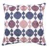 Divine Designs Pacifica Ombre Pillow
