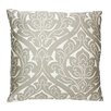 Divine Designs Fontainebleau Pillow
