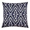 Divine Designs Maira Pillow