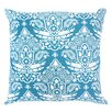 Divine Designs Capitola Pillow