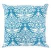 Divine Designs Capitola Pillow