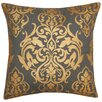 <strong>Divine Designs</strong> Khari Cotton Flex Pillow