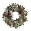 <strong>Urban Florals</strong> Autumn Hoot Hoot Wreath