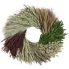 Urban Florals Autumn Great Heartland Wreath