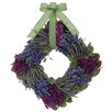 <strong>Spring / Everyday French Garden Walk Wreath</strong> by Urban Florals