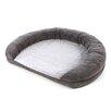 K&H Manufacturing Ortho Sleeper Bolster Dog Bed