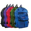 <strong>School Backpack (Set of 20)</strong> by Bazic