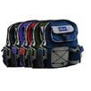 Bazic Odyssey Backpack (Set of 20)