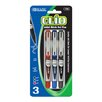 Clio Jumbo Ink Tank Needle-Tip Mini Gel Pen