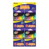 <strong>Bazic</strong> Premium Quality Crayon (Set of 4)