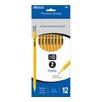 Bazic #2 Premium Pencil (Set of 12)
