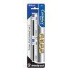 <strong>20 Ct.Ceramics Hi-Quality Mechanical Pencil Lead (Set of 2) (Set of 2)</strong> by Bazic