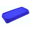 "Aircloud Kids 14"" Air Mattress"