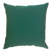 <strong>Toss Accent Pillow</strong> by Rustic Natural Cedar Furniture