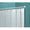 American Specialties Shower Curtain Hook
