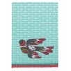 <strong>Peking Handicraft</strong> Dove Kitchen Towel