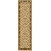 <strong>American Heirloom Bisque Hilary Rug</strong> by Orian Rugs Inc.